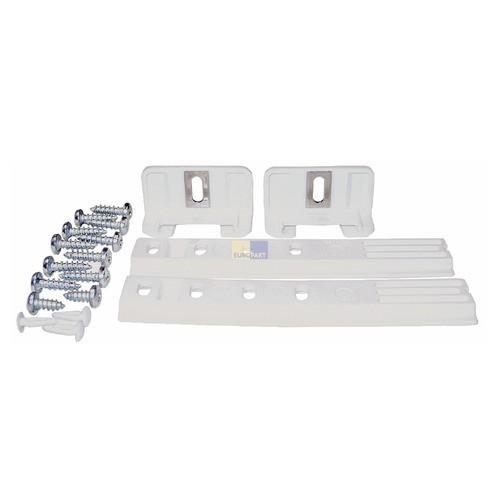 Liebherr Zubehör und Ersatzteile für Kühlschränke günstig kaufen | eBay